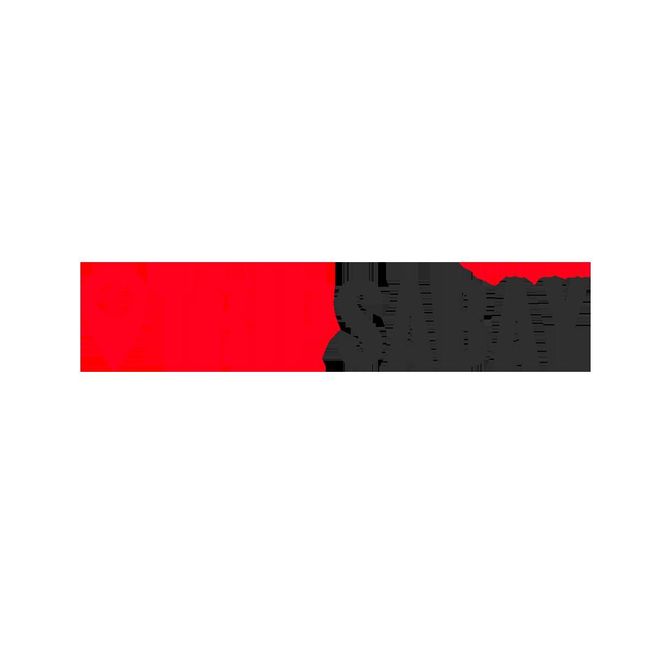 tripsabay